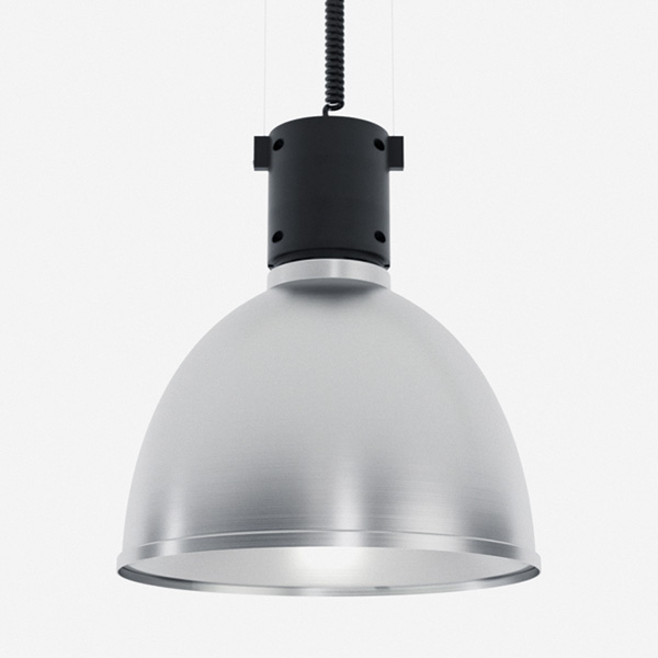 Nordic light for Pendulum light globes